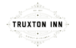 Truxton-logo-150-transparent