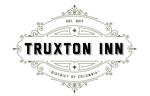 Truxton-logo-150-transparent
